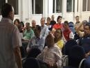 Audiências públicas são realizadas em todo o Paraná para Regulamentar a Lei Estadual de Incentivo ao