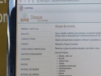 Jornal das Sete - Bloco 2 - 14/12