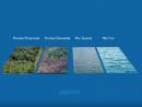 Serviço ambiental da floresta: Sequestro de carbono