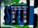 É-Esporte - Bloco2 - 23/6 - Série B