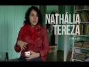 ID - Nathalia Tereza