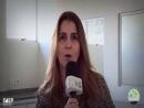 TV IAPAR 38 - INAUGURAÇÃO DO NOVO LABORATÓRIO DE SOLOS