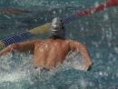 Atleta cascavelense que participa pela primeira vez dos JAPs fala de sua história na natação