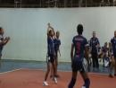 Atletas paranaenses demonstram bom desempenho no Jeps