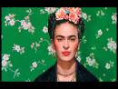É-Cultura - 03/12/2017 - Bloco 03
