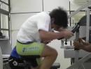 Paraná sai na frente e lança programa pioneiro no esporte usando a genética