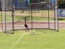 JAPs competições começaram em vários locais de Cascavel neste sábado (23-11)