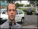 Liga Nacional de Tiro ao Prato na SEES