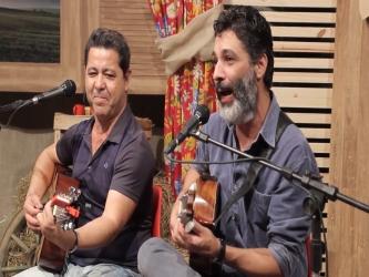 Leonel Rocha | 25/11 - Bloco 2