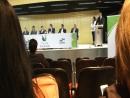 Divulgados os dados do Paraná Saudável
