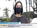 Governo lança aula Paraná turbo