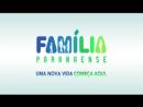 Familia Paranaense