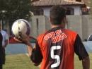 Bom de Bola: Mais uma etapa foi realizada no ultimo final de semana (15-09)