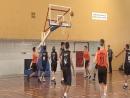 Jogos Escolares começam nesta terça-feira em Curitiba