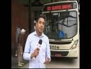 É-Paraná - Integração Linha Ônibus