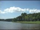 SEES, Sanepar e dirigentes de esportes aquáticos do Paraná visitam a Represa do Passaúna, em Curitib