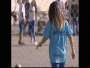 Esporte incentiva bom desempenho escolar