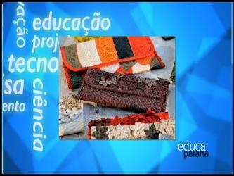 Educa Paraná | Couro de Peixe UNESPAR | Bloco 1 - 26/11/2018