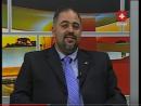 Entrevista ao programa Direto ao Ponto em 23/03/2015