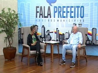 Altamira do Paraná | Ep. 49 - Bloco 1 | Fala Prefeito