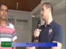 Ribeirão do Pinhal e Bandeirantes na SEES
