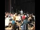 Orquestra Sinfônica do Paraná abre temporada 2018
