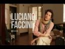 ID Luciano Faccini