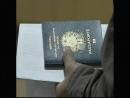 Polícia Federal volta a emitir passaportes
