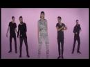 Jenni Mosello - Disk Me Quer
