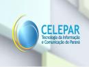 Video Institucional CELEPAR