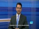 Presidente da Celepar fala sobre a insercao dos idosos no mundo digital