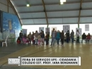 Entrevista UPS-Cidadania Osternack