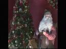 Shoppings já estão decorados para o Natal
