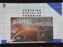 Donos de veículos do Paraná já podem contar com o CRLV Digital