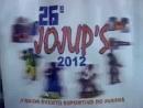 JOJUPs 2012