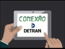 Série especial sobre serviços do Detran: Serviço Online Detran Fácil