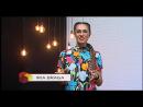 É-Cultura ao vivo - 30/03/2018