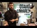 ID Otavio Linhares