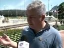 Secretário comenta Paralimpíadas