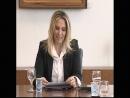 É-Paraná 1ª Edição Bloco1 - Salário