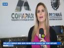 Projeto Morar Bem Paraná deve beneficiar idosos em todo o estado