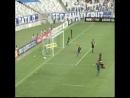 É-Esporte - Cruzeiro e Atlético