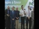Governo repassa R$ 100 milhões a 250 municípios
