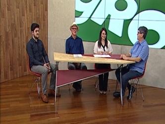 Paraná Agro Repórter | Ep. 26