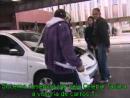 Sistema desenvolvido pela Celepar facilita a vistoria de carros