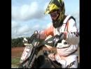 É-Esporte Bloco 2 - 21/04
