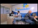FOMENTO PARANÁ - Vídeo Institucional
