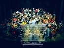 Orquestra Sinfônica do Paraná estreia no Brasil a ópera Freischütz