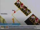 Projeto inédito vai contratar energia de pequenos geradores do Paraná