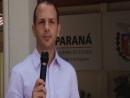 Tênis de mesa: Autoridades de Confederação Brasileira discutem construção de centros de excelência